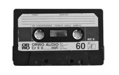 chrome_cassette-e1413734587676
