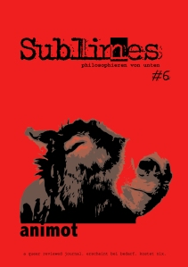 cover-sublinmes-6-animot-final
