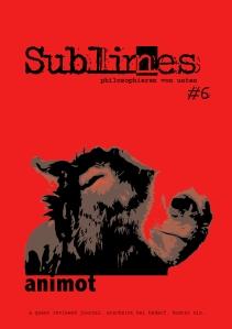 cover-sublinmes-6-animot-final