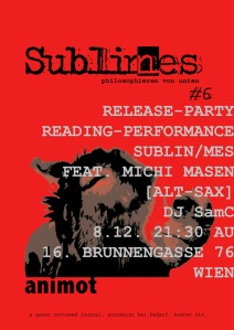 sublin-mes-flyer_6